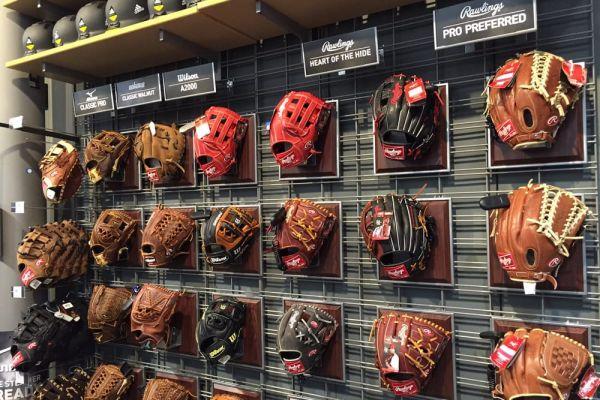 baseball-glove-displayDC96DB5F-1280-308C-524A-33D90B129C52.jpg