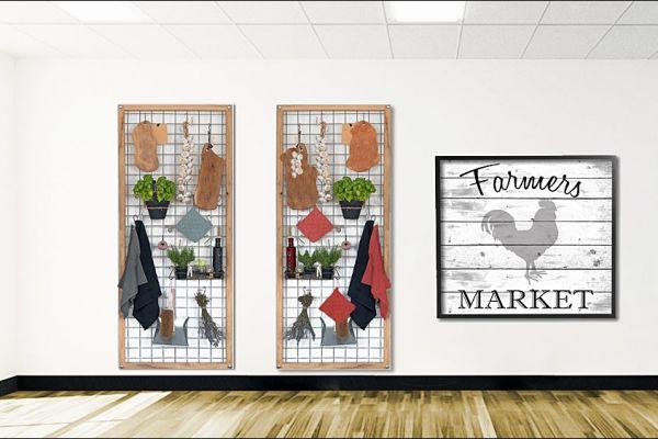 retail-gridwall-gallery-1059198C1AC-EB3B-EDF9-64A1-A1A1C85C8006.jpg