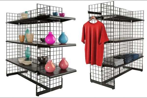 retail-gridwall-gallery-10F66D20D6-B944-0453-1FA1-AA18632E7283.jpg