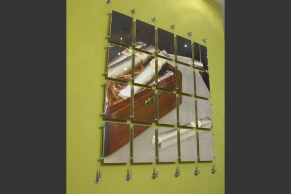 slide2-2AF86D3C0-31DD-1F7C-9E86-D1B203FF0474.jpg