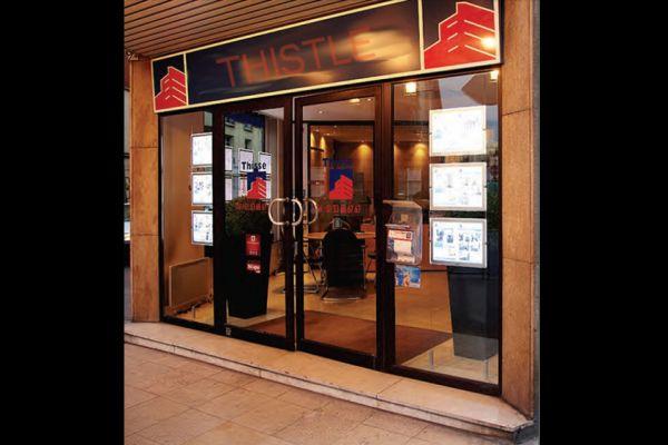 lighted-pocket-sign-gallery-03C9320041-AAEA-D44F-4EEA-B5C6D94FF4C1.jpg