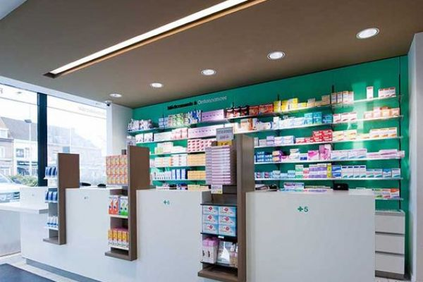 custom-pharmacy-front-counter-4AA477796-2C12-D1A9-9D56-23E4CBAC524F.jpg