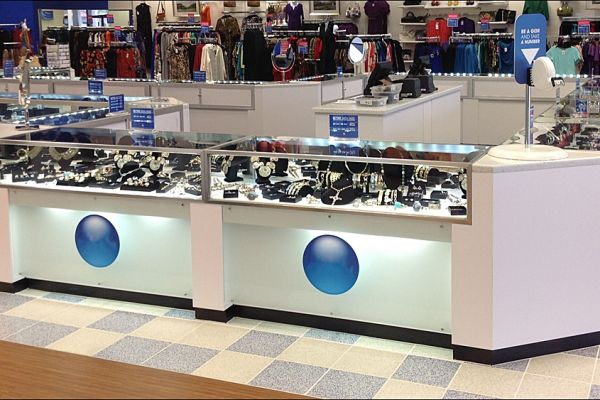 retail-counter-and-showcase-gallery-063E99FC62-D338-A8B0-1A65-10AC4900DB24.jpg