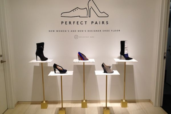 retail-shoe-gallery-displays-and-design-0589F5F3803-3FEB-651D-1C1A-E04FACB79771.jpg
