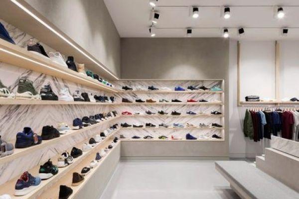 retail-shoe-store-design6E0D2237-3A94-A200-EAA2-0915DB83F420.jpg
