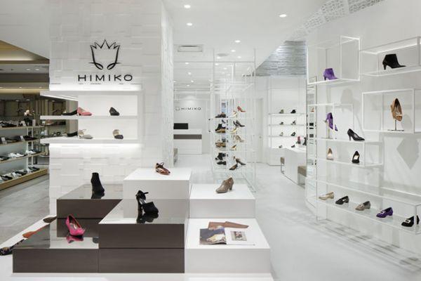 shoe-store-design-43BB62466-52C1-EB04-9772-51C0865C662A.jpg