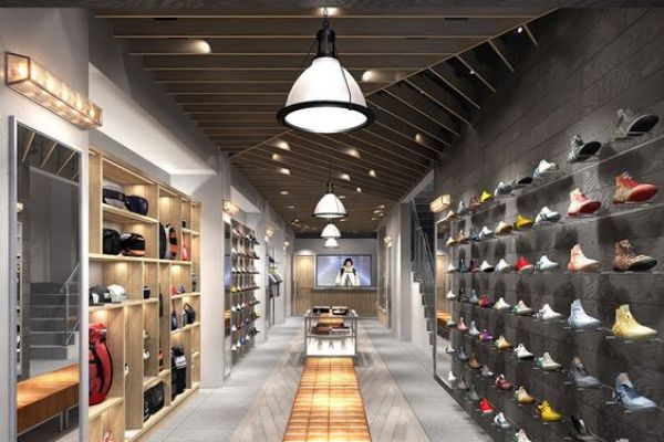 shoe-store-design2B1D3072-63CA-041F-98FF-CC14EE3A345C.jpg
