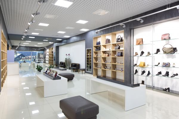 shoe-store-designD24A6B76-425B-408A-F131-54EEF40073AB.jpg