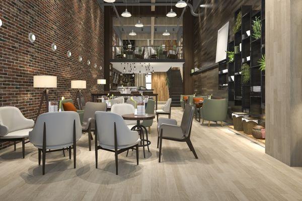 retail-flooring-gallery-060A0F8243-F6FE-332B-CDB4-533C48808F6B.jpg