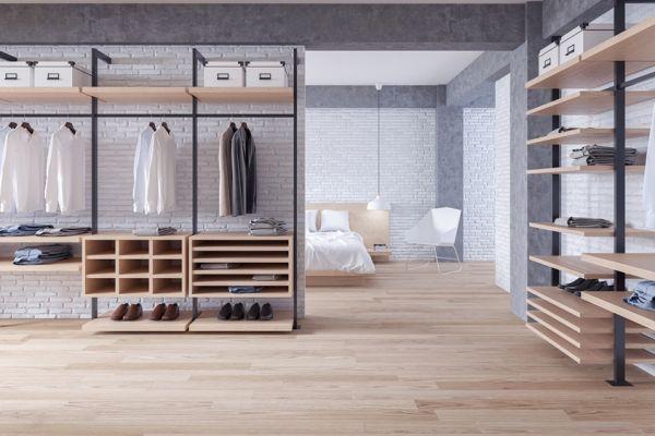 retail-flooring-gallery-10565F04EF-FDD2-44C1-76BC-2796F53CE66F.jpg