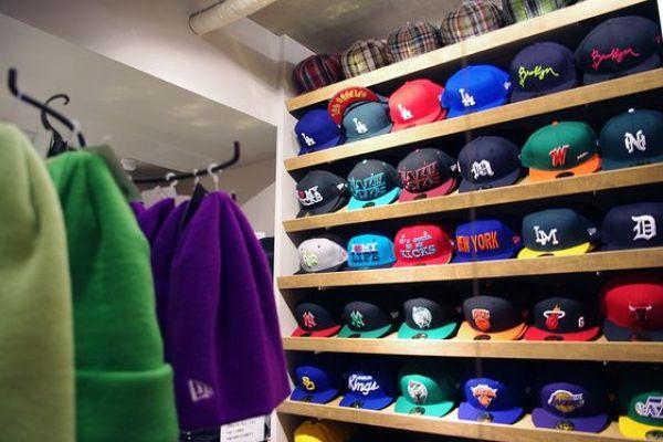 retail-hat-store-gallery-0161688FC4-B383-78FC-3933-8B278A62D340.jpg
