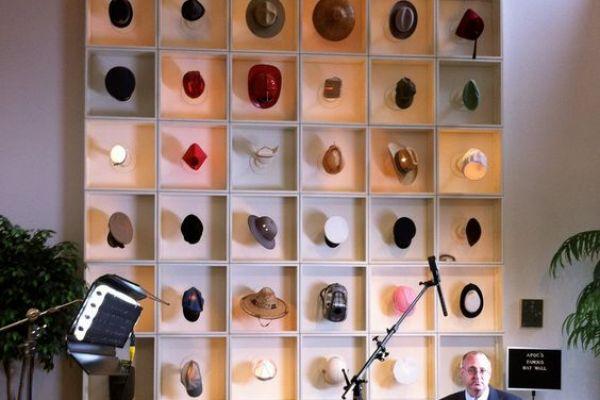 retail-hat-store-gallery-0816B32F16-19D5-0876-F4CB-D0A62B540C51.jpg