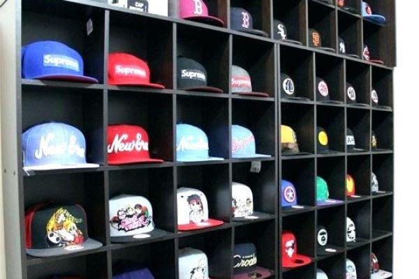 retail-hat-store-gallery-11CEB6872A-1ACF-F90A-0EBA-D9483B88CE81.jpg