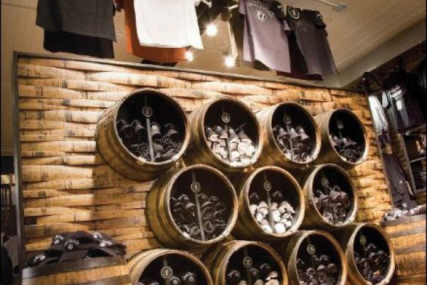 rolled-t-shirts-in-a-barrel56AA490E-8C9F-874F-54F3-5903A5FBC2C5.jpg