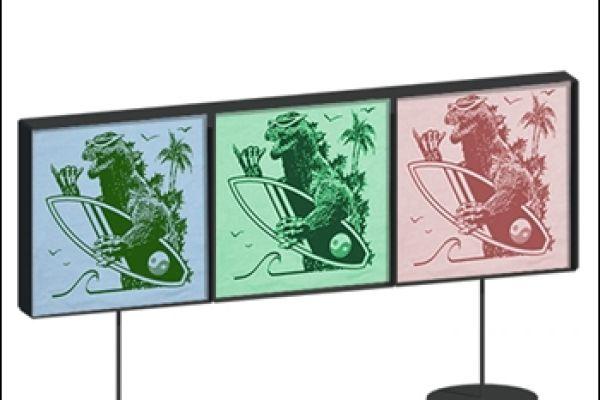 table-top-t-shirt-display-496409441-CBE5-80E1-F662-D751B48C0251.jpg