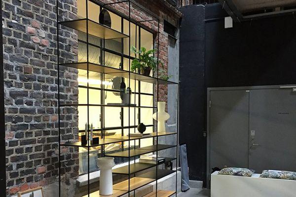 abstracta-retail-fixtures-gallery-001B3675532-2BA6-8BB2-5F19-363EEEC3F09E.jpg