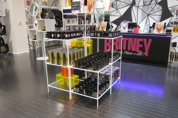 abstracta-retail-fixtures-gallery-004EB2EF916-FBAB-A888-0710-3BF95E09EB27.jpg