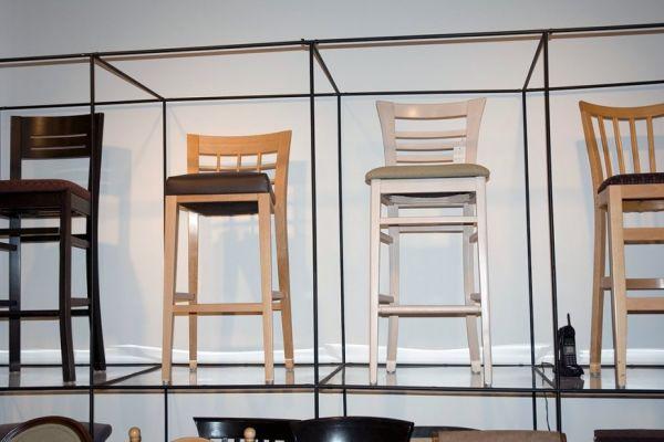 abstracta-retail-fixtures-gallery-011F98E7802-B7C4-3846-A2F8-B58888587CF3.jpg