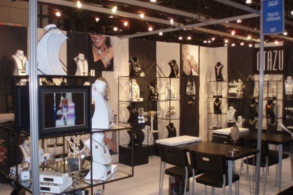 abstracta-retail-fixtures-gallery-0123D59CAA3-C0EA-1010-434F-742EF87B3B5C.jpg