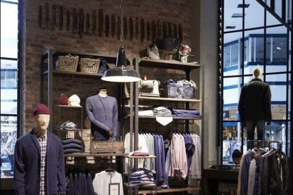 retail-outriggers-store-gallery-00326DF3F16-BDA0-A4FA-07DC-C463EE2B9E98.jpg