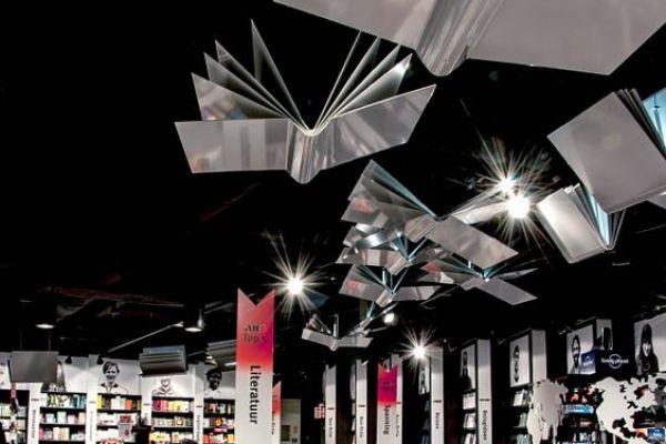 book-store-design8A266DAC-19FA-8C84-7FE5-EAFFA382B860.jpg