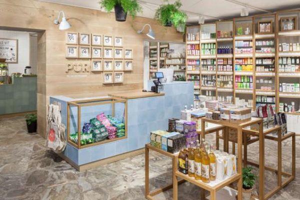 health-food-store-design41F7C94A-F95E-5F62-408C-75D22E9AF1F0.jpg