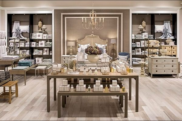retail-table-gallery-0804C9D383-092D-24FF-D08F-A779369DE0F4.jpg