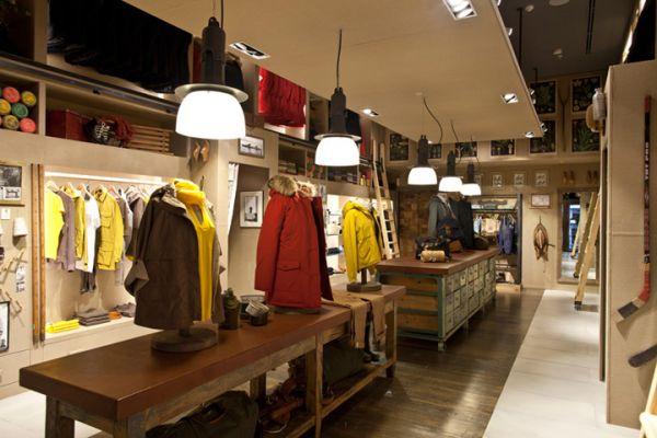 woolrich-store-london47257B9F-2368-C414-CA02-BD0EFE410529.jpg