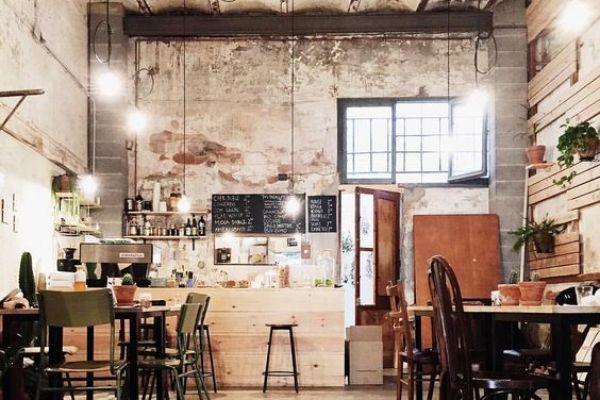 cafe-design5464E3E7-FC44-BF7D-3DDE-27ECEF94CA7E.jpg