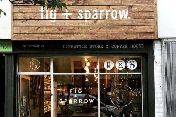 cafe-storefront4AC68F5A-36A7-57AC-0F75-DBA302081FCD.jpg
