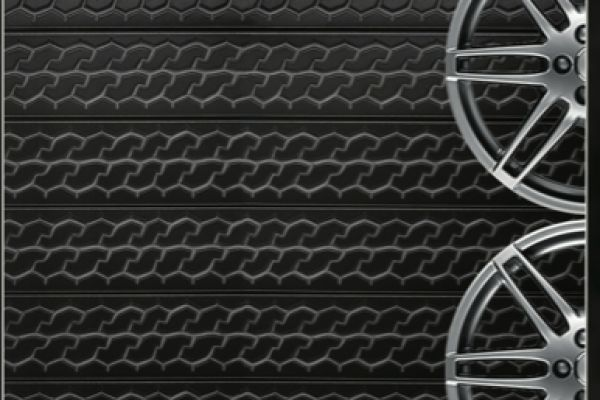 tire-tread-slatwall9741D45A-A381-D006-E652-11CBAC361CAB.jpg