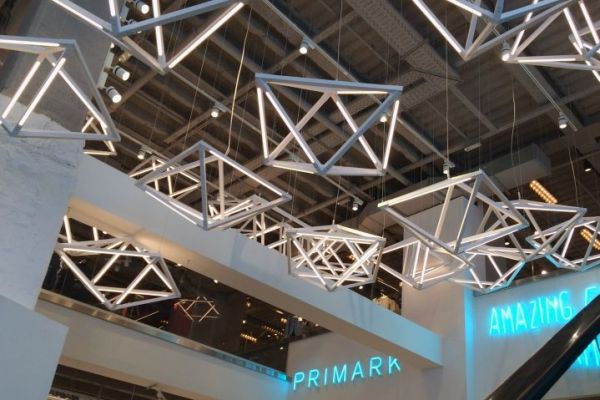 ceiling-truss-accents9AA59D39-D06D-99CC-9BB5-3C905F4DDE52.jpg