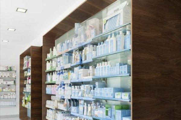 retail-shelves-131C37EE21A-8DFA-A0E9-9947-CC0C20432B56.jpg