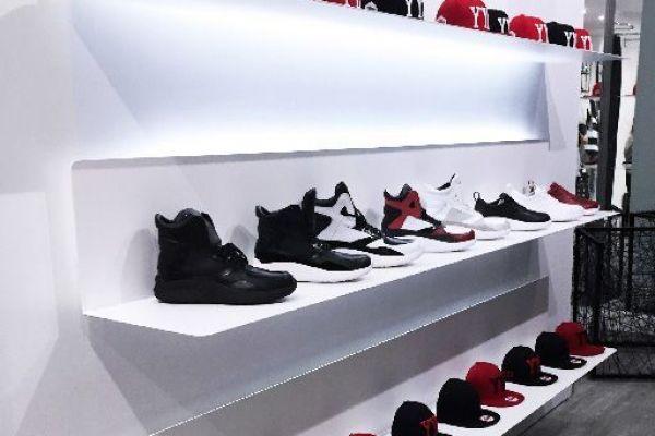 shoe-shelvingFAE37581-1224-662C-D320-E9BB0DAB1542.jpg