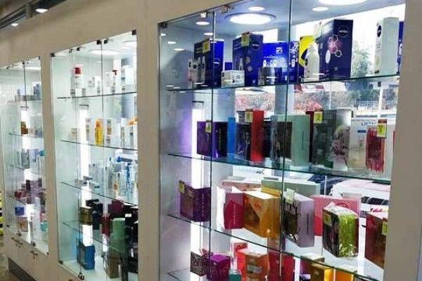 wall-showcasesE815E333-D5C8-583E-FF12-ADEC5D1120A1.jpg