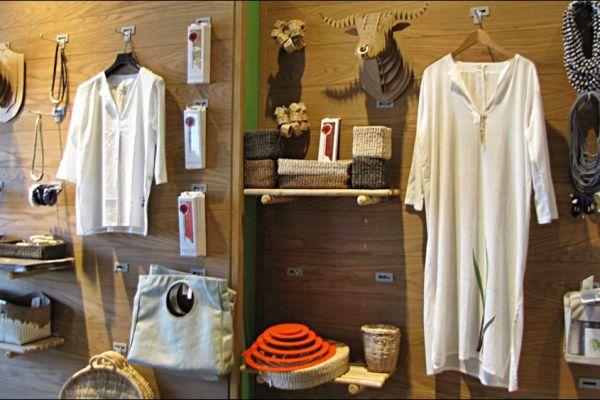 solo-slat-retail-gallery-07EC3B22E1-7C63-B35B-E896-CAE0E0B5C3C3.jpg