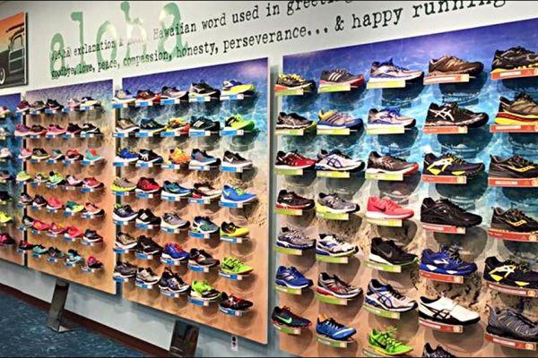 solo-slat-retail-gallery-08842738D7-6771-C9EA-9C91-E907FA8EB691.jpg