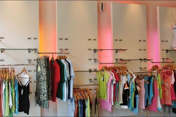 solo-slat-retail-gallery-098135F1D1-0A3C-8FF6-5FAF-2223466E2B8F.jpg