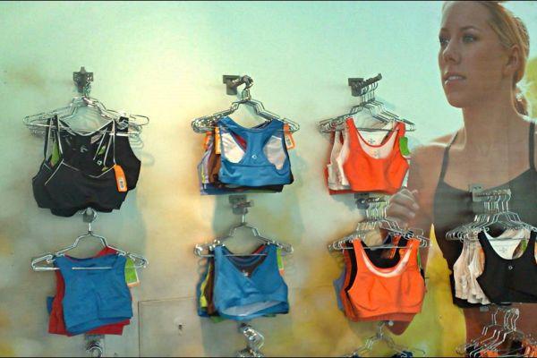 solo-slat-retail-gallery-100672BB9F-E8E7-E788-B83F-A85F0594E399.jpg