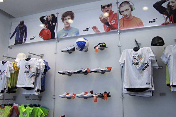 solo-slat-retail-gallery-1121403E0B-0D9D-2375-DC69-ACB3C96AC06F.jpg