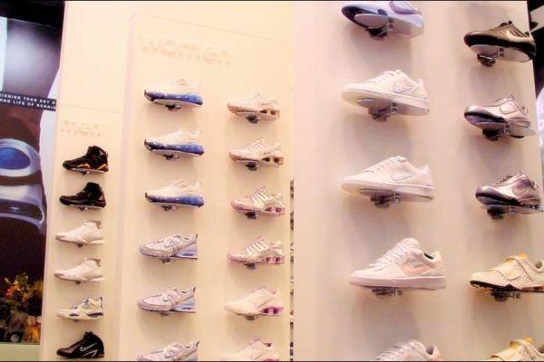 solo-slat-retail-gallery-13734E608C-CD0F-EE2A-8EFE-711226699B53.jpg