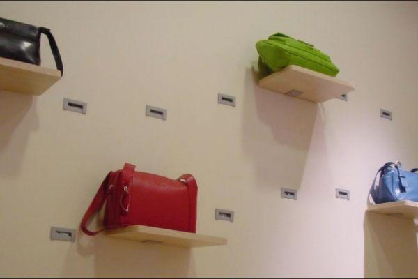 solo-slat-retail-gallery-140C5BA80B-E395-6C04-C22D-7CE5ABACE83F.jpg