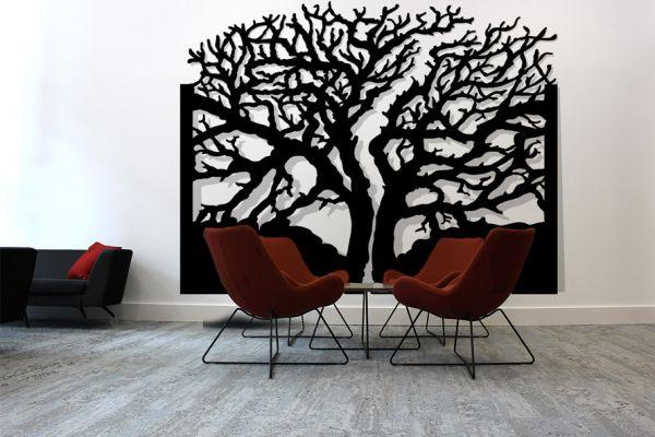 lazer-cut-tree-jpge612C33E2-C575-A4AC-42A0-17E9374FB5E5.jpg