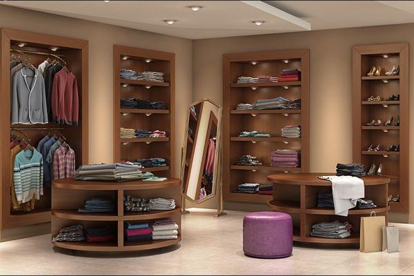 retail-armoire-gallery-0290D29691-FF29-D6ED-388C-510520E695A9.jpg