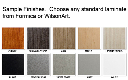 custom retail armoire finish options 01