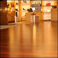 engineered floors 200