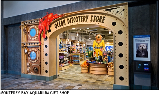 Monterey store discovery design header 1