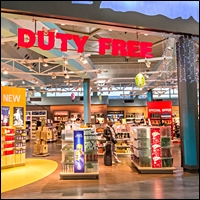 Airport Shops gallery of stores 200