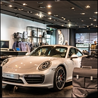Auto Retail gallery of stores 200