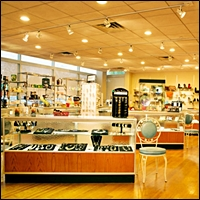 Hospital Gift Shop Gallery of Stores 200